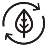 Sustainability-icon.png