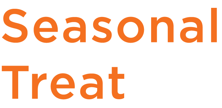Seasonal-treat_Special-product-banner.png